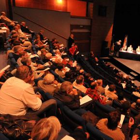 Participation du public. Le Conseil constitutionnel fait droit à notre QPC