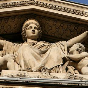 Conseil d'État. 25 juin 2012. Concernant l'intérêt pour agir des associations de protection de l'environnement non agréées