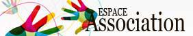 Agrément des associations : décision à noter de la CAA de Nantes