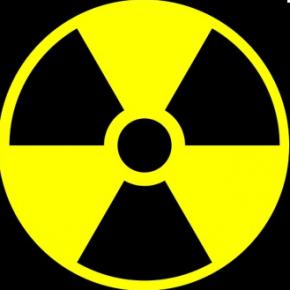 Sortir du Nucléaire 1 EDF 0 (au sujet de la victoire devant la Cour d'appel de Toulouse)