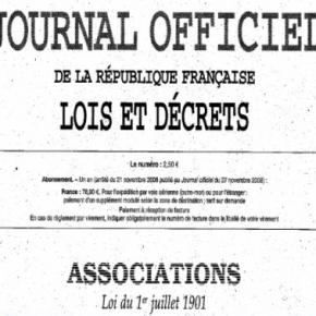 Représentation des associations en justice : les rappels utiles de la Cour de Douai