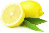 Citron: la fraude aux déchets lourdement sanctionnée